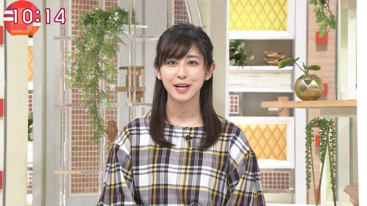2019年04月30日斎藤ちはるの画像14枚目