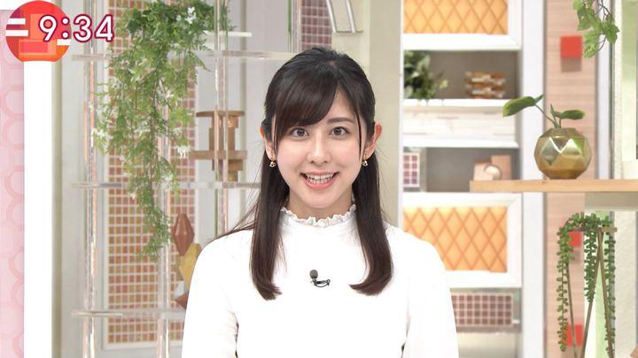 2019年05月01日斎藤ちはるの画像06枚目