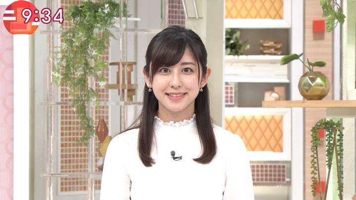2019年05月01日斎藤ちはるの画像07枚目