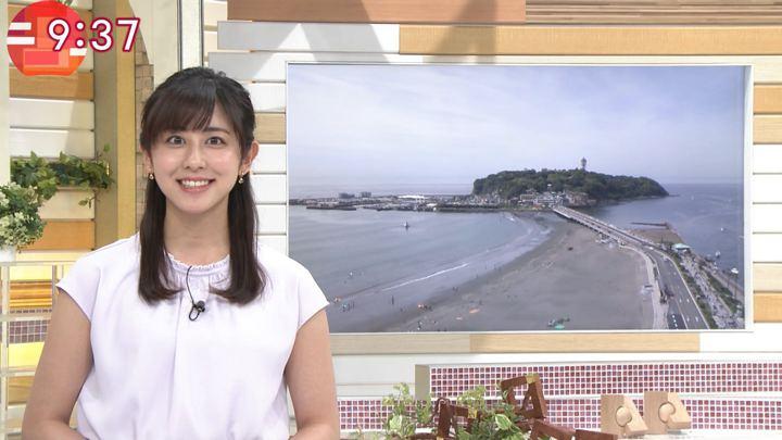 2019年05月03日斎藤ちはるの画像10枚目