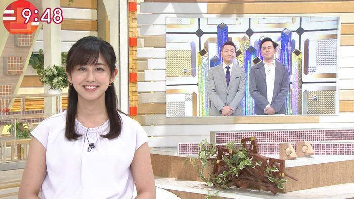 2019年05月03日斎藤ちはるの画像12枚目