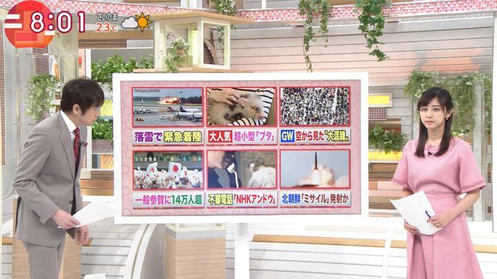 2019年05月06日斎藤ちはるの画像02枚目