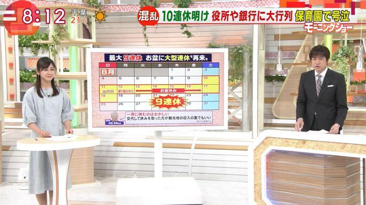 2019年05月08日斎藤ちはるの画像04枚目