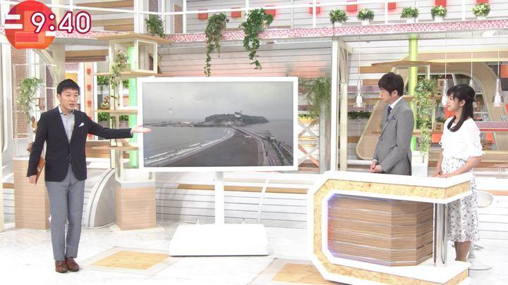 2019年05月14日斎藤ちはるの画像06枚目