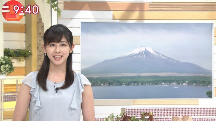2019年05月27日斎藤ちはるの画像09枚目