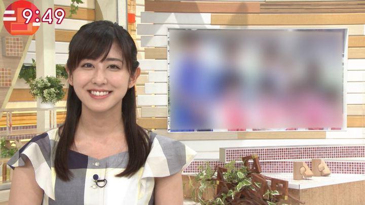 2019年06月05日斎藤ちはるの画像38枚目
