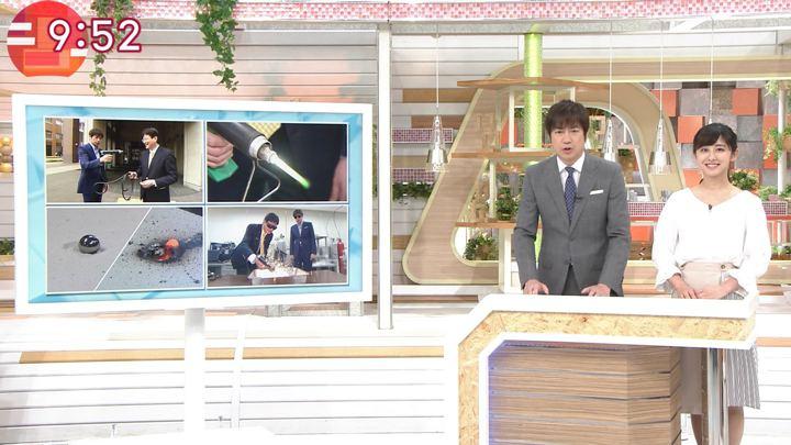 2019年06月10日斎藤ちはるの画像16枚目