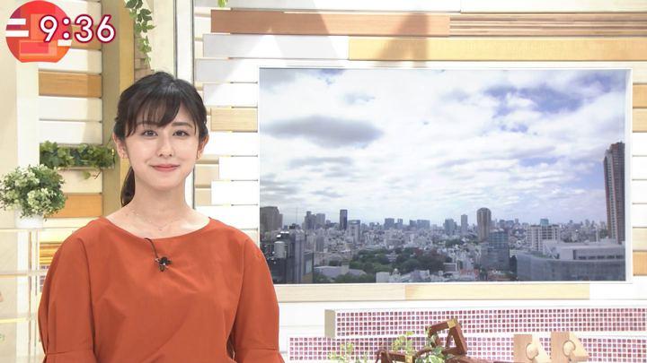 2019年06月11日斎藤ちはるの画像16枚目