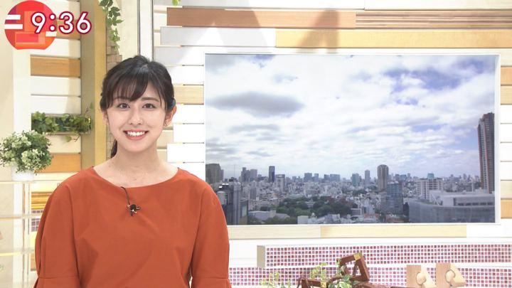 2019年06月11日斎藤ちはるの画像17枚目