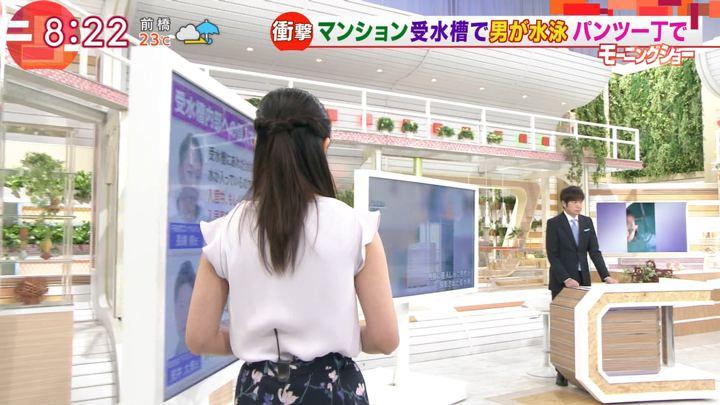 2019年06月12日斎藤ちはるの画像04枚目