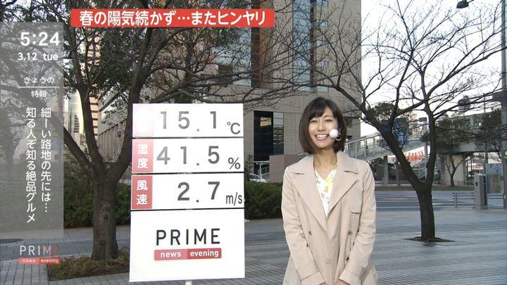 2019年03月12日酒井千佳の画像05枚目