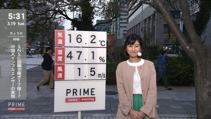 2019年03月19日酒井千佳の画像04枚目