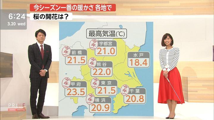 2019年03月20日酒井千佳の画像07枚目