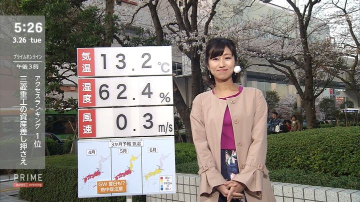 2019年03月26日酒井千佳の画像03枚目