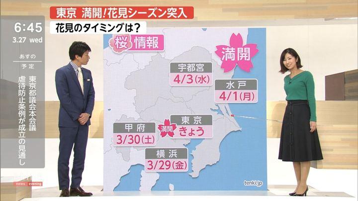 2019年03月27日酒井千佳の画像09枚目