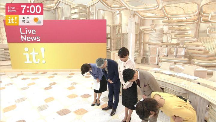 2019年04月01日酒井千佳の画像17枚目