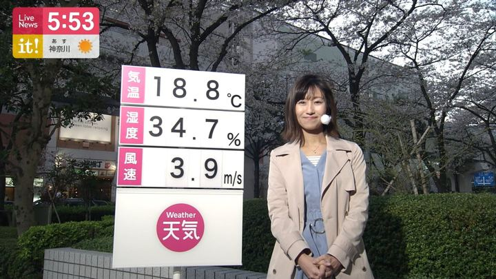 2019年04月05日酒井千佳の画像07枚目