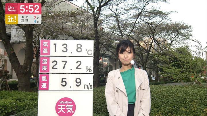 2019年04月09日酒井千佳の画像10枚目
