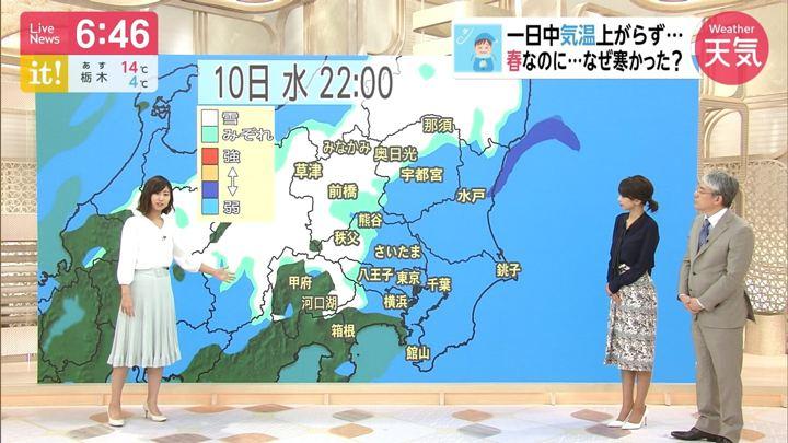 2019年04月10日酒井千佳の画像14枚目