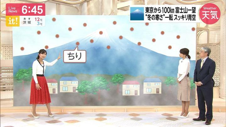 2019年04月11日酒井千佳の画像12枚目
