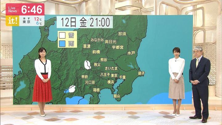 2019年04月11日酒井千佳の画像14枚目