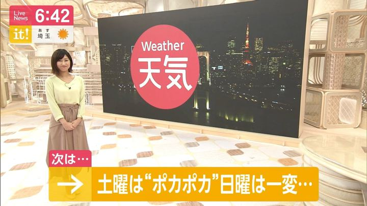 2019年04月12日酒井千佳の画像07枚目