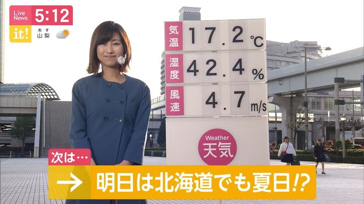 2019年04月16日酒井千佳の画像01枚目