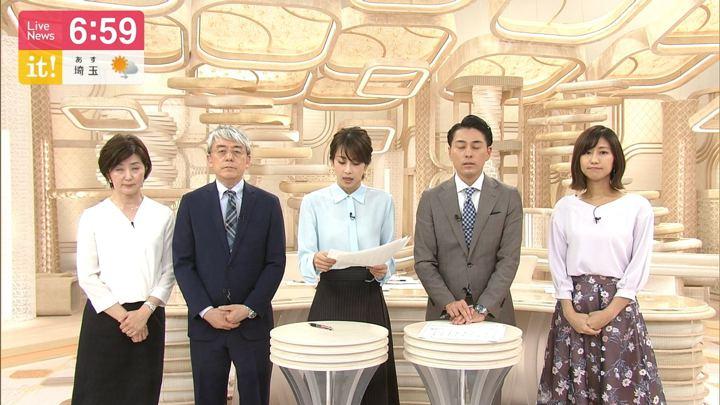 2019年04月16日酒井千佳の画像18枚目