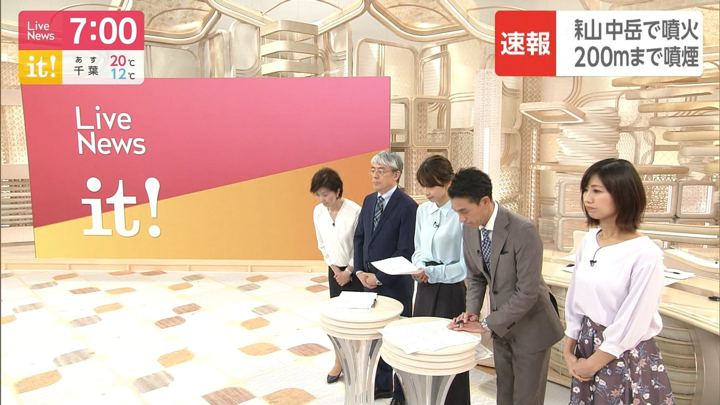 2019年04月16日酒井千佳の画像19枚目