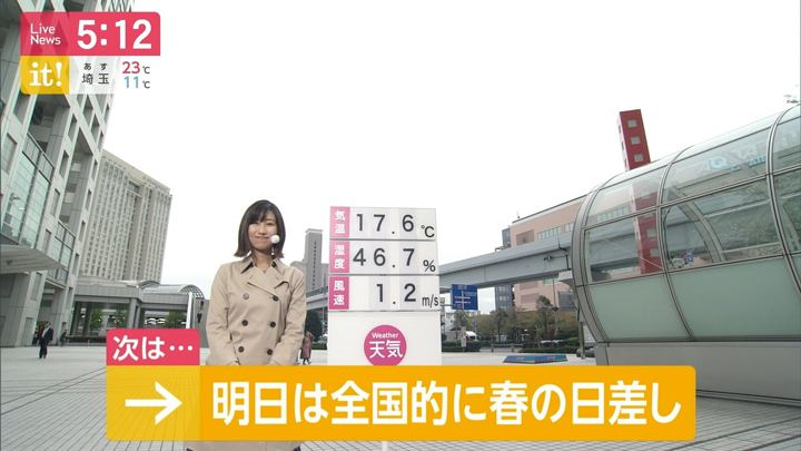 2019年04月17日酒井千佳の画像01枚目