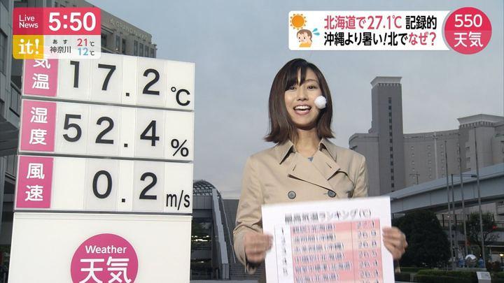 2019年04月17日酒井千佳の画像06枚目