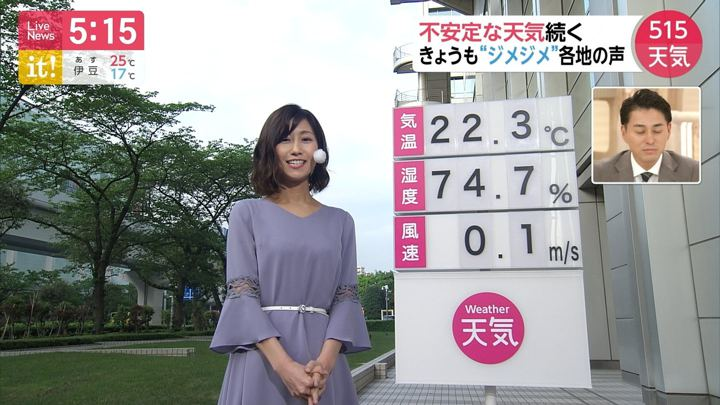 2019年04月25日酒井千佳の画像02枚目