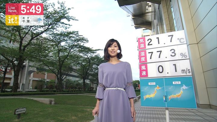 2019年04月25日酒井千佳の画像04枚目