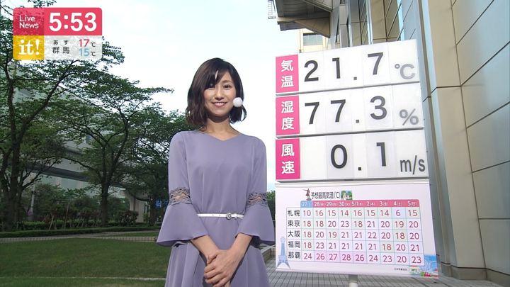 2019年04月25日酒井千佳の画像06枚目