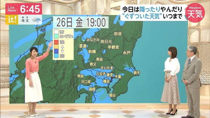 2019年04月26日酒井千佳の画像13枚目