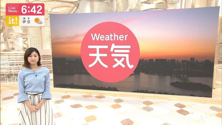 2019年05月02日酒井千佳の画像04枚目