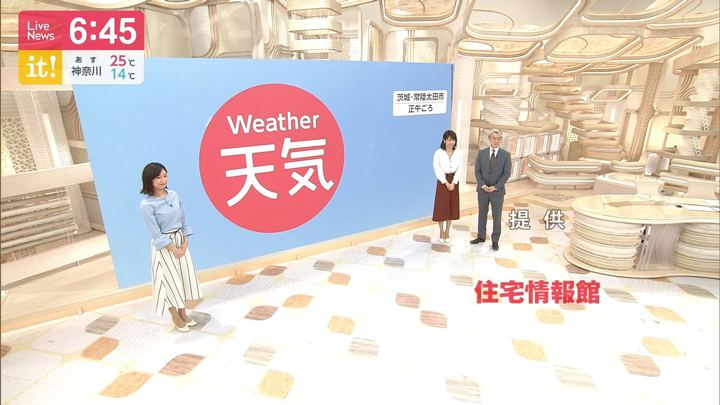 2019年05月02日酒井千佳の画像06枚目