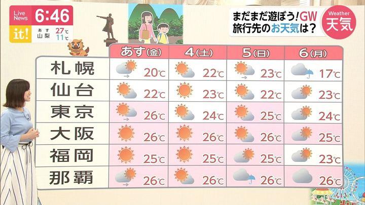 2019年05月02日酒井千佳の画像11枚目