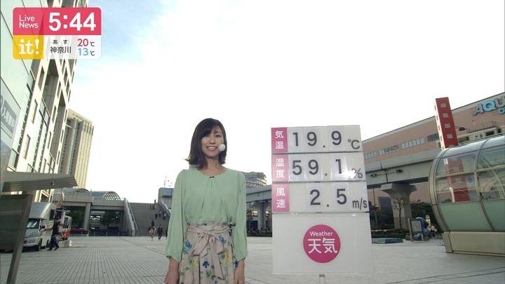 2019年05月06日酒井千佳の画像03枚目