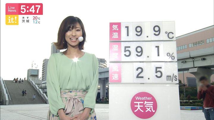 2019年05月06日酒井千佳の画像05枚目