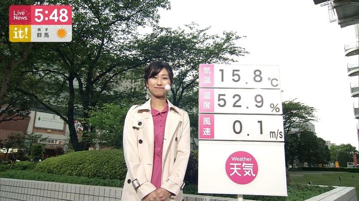 2019年05月07日酒井千佳の画像06枚目