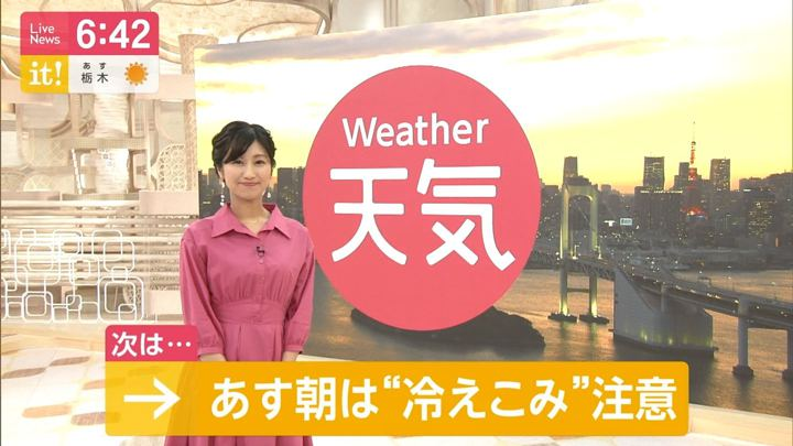 2019年05月07日酒井千佳の画像08枚目