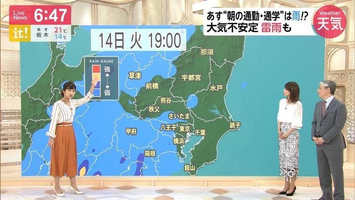 2019年05月13日酒井千佳の画像11枚目