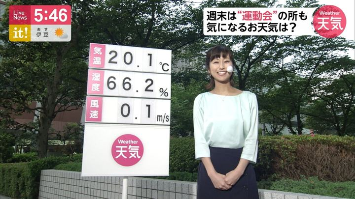2019年05月15日酒井千佳の画像04枚目