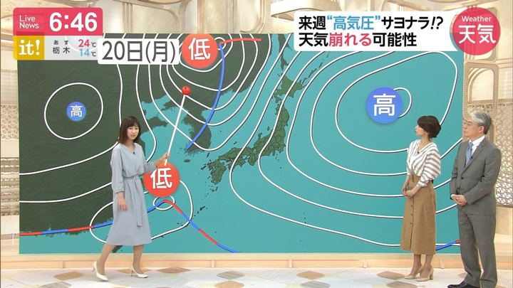 2019年05月17日酒井千佳の画像15枚目