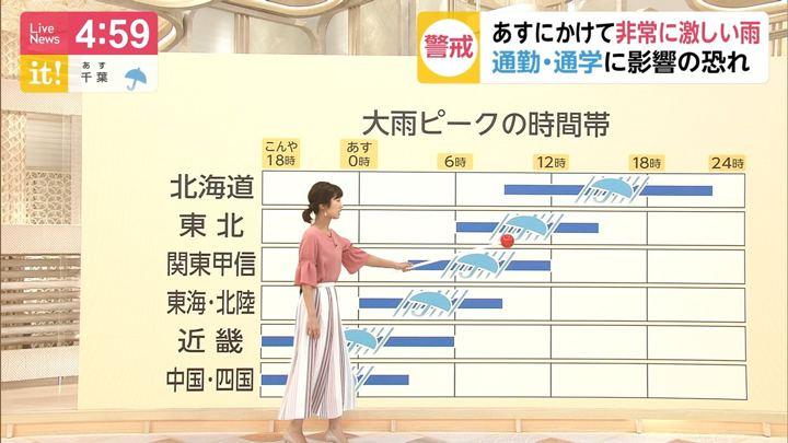 2019年05月20日酒井千佳の画像04枚目