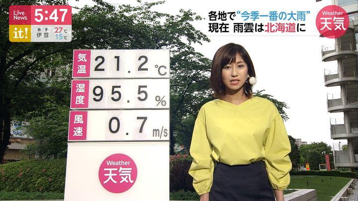2019年05月21日酒井千佳の画像07枚目