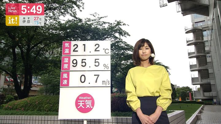 2019年05月21日酒井千佳の画像08枚目
