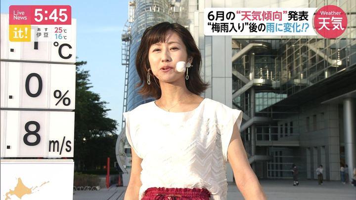 2019年05月30日酒井千佳の画像07枚目