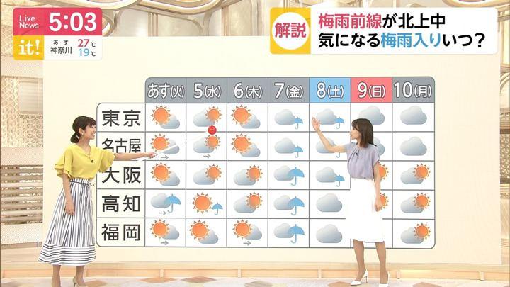 2019年06月03日酒井千佳の画像02枚目
